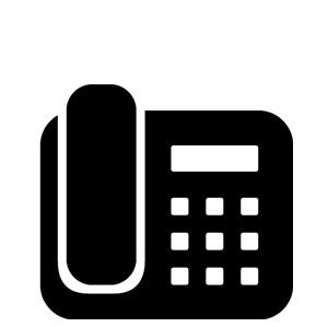 Desktop IP Telefoon