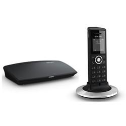 Snom M325 DECT Phone