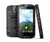 Crosscall Trekker X2 Android Smartphone
