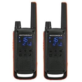 Top 10 Best Motorola Two-Way Radios 2019 | Onedirect co uk