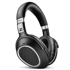 Top 10 Best Sennheiser Headsets 2020
