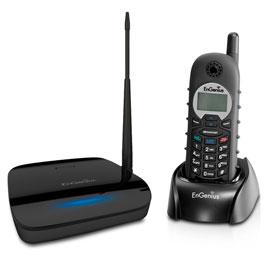 Engenius EP800 Long Range Phone