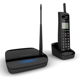 Engenius EP802 Extreme Long Range Wireless