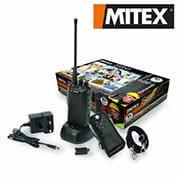 Mitex Site UHF