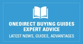 ONEDIRECT BUYING GUIDES