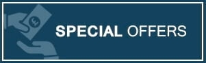 Special Offers Onedirect