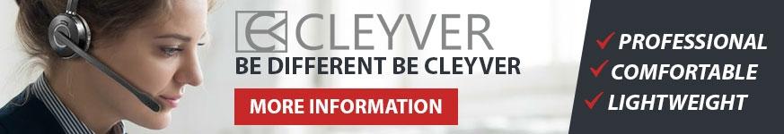 Cleyver