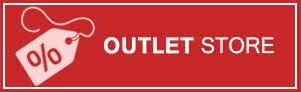 Outlet Store Onedirect