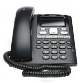 Analogue PHONES