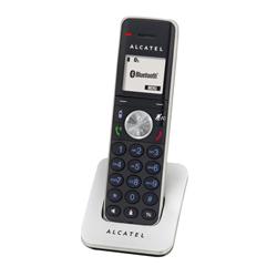 Alcatel XP50 Additional Handset